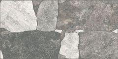 ROCA Grey 30x60