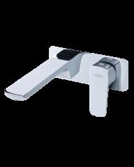 ROSAN Stolz za lavabo zidna 131401
