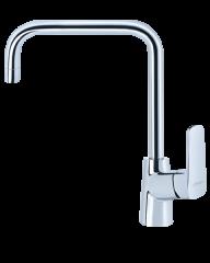 ROSAN Stolz za sudoperu 138201
