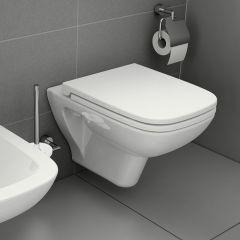 Vitra S20 konzolna WC šolja