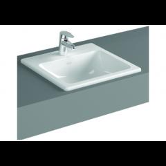 Vitra S20 lavabo ugradni 55 cm