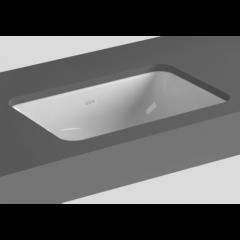 Vitra S20 lavabo podgradni 48 cm
