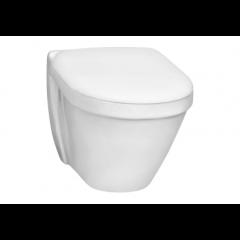 Vitra S50 WC šolja konzolna COMPACT