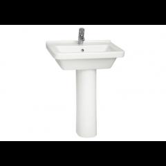 Vitra S50 lavabo 60 cm