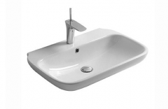 CLEAR lavabo 75 cm