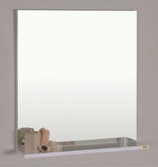 Ogledalo etažer 65cm