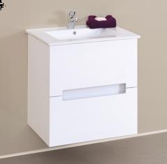 Ormarić STELLA 60 cm sa lavaboom