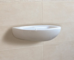MINOTTI ECO lavabo 45 cm