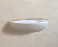 MINOTTI ECO lavabo 55 cm