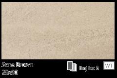 SENA brown 25x50
