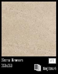 SENA brown 33x33