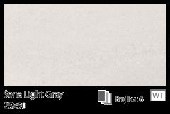 SENA light gray 25x50