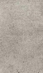 120x60 mat SILVER STONE granit N