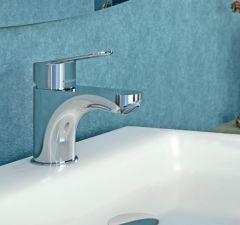 SMART lavabo M-veličina JA302001