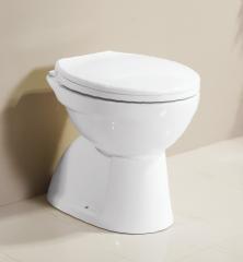 WC šolja klasična ESVIT