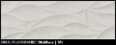 SOUL dekor Petals 3D 20x60