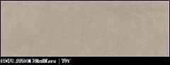 SOUL Sand 20x60