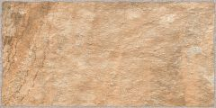 SPARTA Brown 30x60