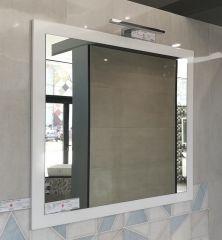 Ogledalo STELLA 90 cm
