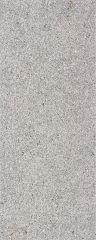 STONE Grey 20x50
