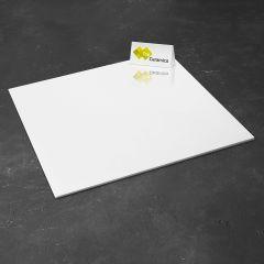 Polirani EXTRA WHITE 60x60 granit