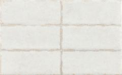 TALAVERA Blanco 25x40
