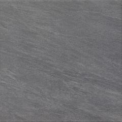 TUSCANY Colorino 45x45