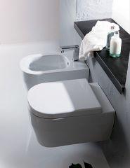 TUTTO WC šolja konzolna