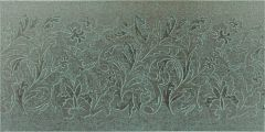 VERSAILLES Emerald Bloom 30x60