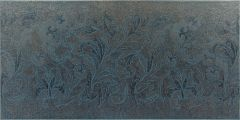 VERSAILLES Saphire Bloom 30x60
