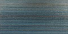 VERSAILLES Saphire Line 30x60