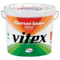 Boja VITEX CLASSIC 10 lit