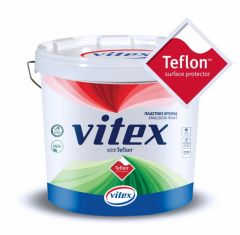 .VITEX TEFLON™ 1 lit za zidove
