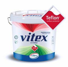 .VITEX TEFLON™ 10 lit za zidove