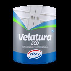 VELATURA ECO podloga za drvo vodena 2,5 lit