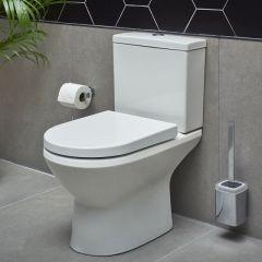 Vitra INTEGRA WC monoblok RIM-FREE
