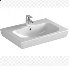 Vitra S20 lavabo VANITY 65 cm
