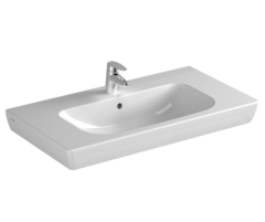 Vitra S20 lavabo VANITY 85 cm