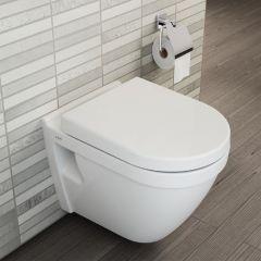 Vitra S50 WC šolja konzolna