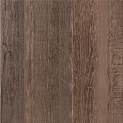 WOOD 4 Brown 40x40