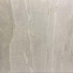 Polirani 209XP 60x60 granit E