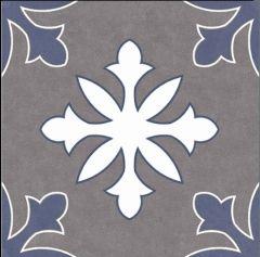 ZANE Grey 33,3x33,3
